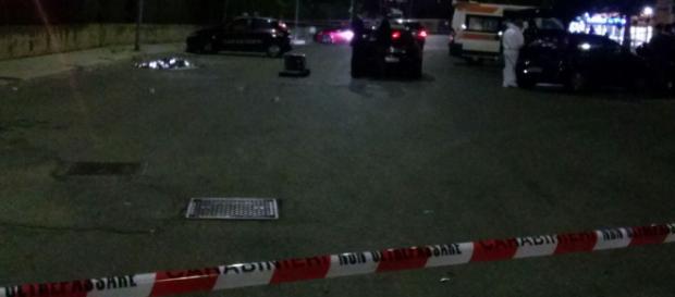 Esperia, uccide i figli di 19 e 27 anni: poi si spara