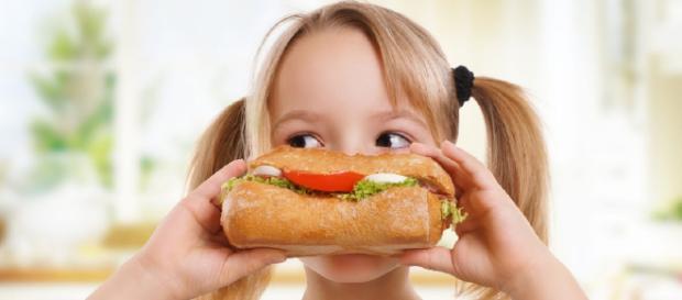 Guerra panino persa da Mastella