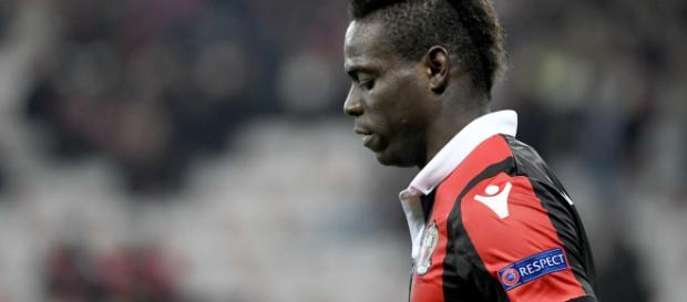 Mercato | Mercato - OM : Et si Mario Balotelli prolongeait avec l ... - le10sport.com
