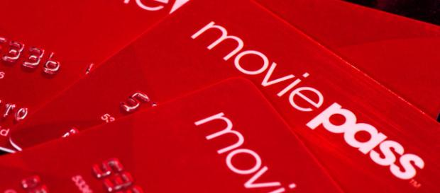 MoviePass continues to change which movies subscribers can watch. YouTube - IGN