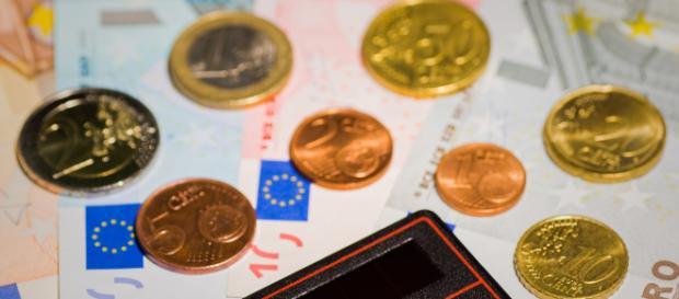 Pensioni e LdB2019: Moody's in attesa dei conti