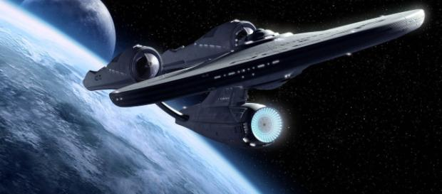 The latest chapter in the 'Star Trek' saga is still in the works despite failure to reach pay deals with cast. Photo Credit CBS - YouTube