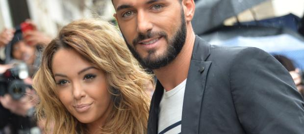 Thomas Vergara confirme la version de Nabilla selon laquelle ils ... - closermag.fr