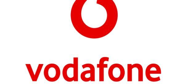 Vodafone, offerta a 7 euro per gli ex clienti: Iliad risponde