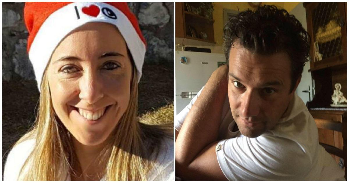 Servizi di dating online spagnoli