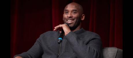 L.A. Lakers great Kobe Bryant won't be joining the BIG 3 league next season, per Kobe Inc. - [TheLeapTV / YouTube screencap]