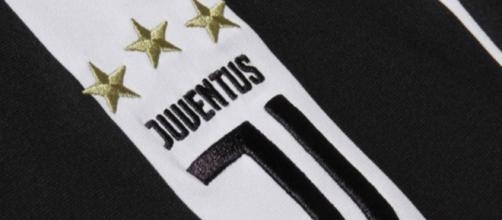 Grandi novità in casa Juventus con Pjanic che rinnova fino al 2023. CR7 si unisce alla famiglia DAZN