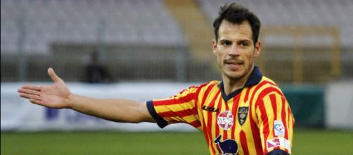 Pedro Costa Ferreira è un nuovo giocatore del Trapani