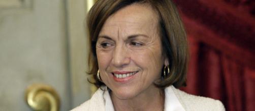 Pensioni, Elsa Fornero ha parlato di Quota 100 e dei costi nella Legge di Bilancio 2019 - pensioniblog.it
