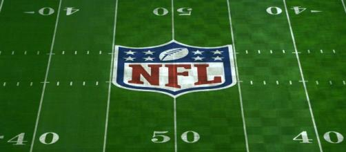 Week 3 of the NFL preseason is here. [Image Source: USA Today Sports - YouTube]