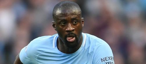 Yaya Touré a fait savoir à Marseille qu'il est disponible, mais Jacques-Henry Eyraud vient de catégoriquement refuser le transfert du joueur.