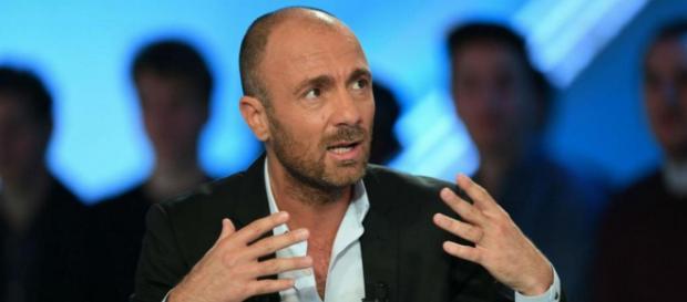 "Christophe Dugarry s'insurge contre l'OM, qui selon lui a fait un mercato ""bizarre"""