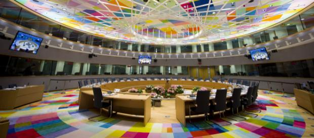 Consiglio Europeo: tirocini retribuiti