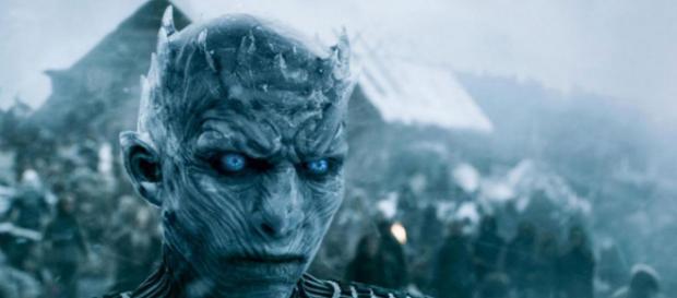 El Rey de la Noche será uno de los grandes protagonistas de la última temporada.