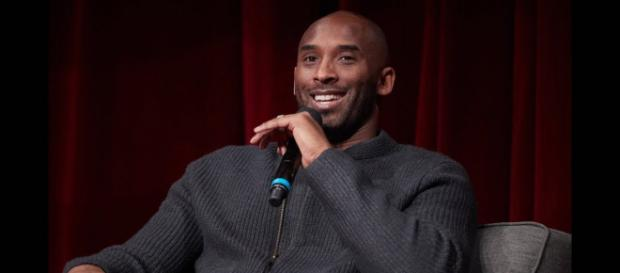 L.A. Lakers great Kobe Bryant won't be joining the BIG 3 league next season, per Kobe Inc. - [TheLeapTV / YouTube screencap]