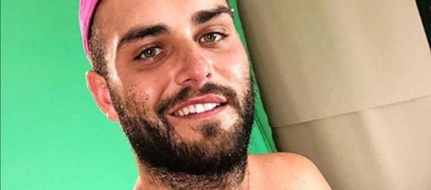 Nikola Lozina de nouveau célibataire, il injurie son ex sans ... - voici.fr