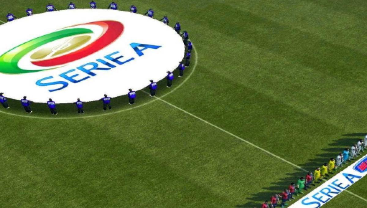 Calendario Serie A Seconda Giornata.Calendario Serie A La Seconda Giornata Su Sky E Dazn Orari