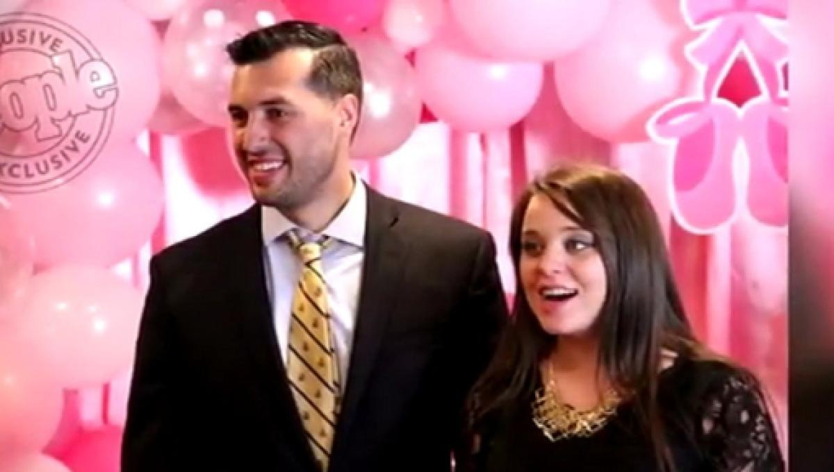 Counting On: Jeremy Vuolo gifts Jinger Duggar Vuolo a piano for ...