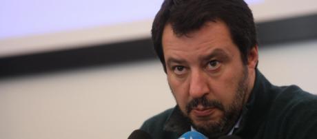 Pensioni, Matteo Salvini teme il contraccolpo elettorale: si fa largo il contributo di solidarietà - gds.it