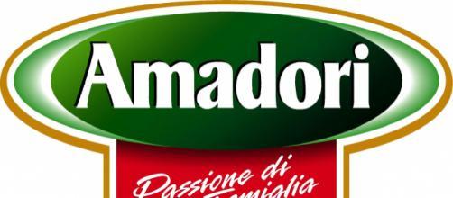 Amadori assume personale in diverse posizioni