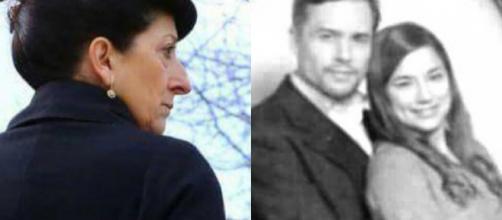 Anticipazioni Una Vita: grazie a Ursula vengono ritrovati i cadaveri di Manuela e German