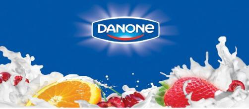 Danone está com várias vagas de emprego para diferentes regiões do Brasil