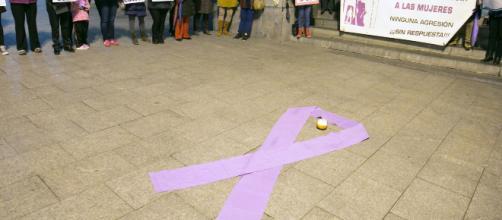 BARCELONA/ Un hombre de 27 años es detenido por asesinar a su pareja
