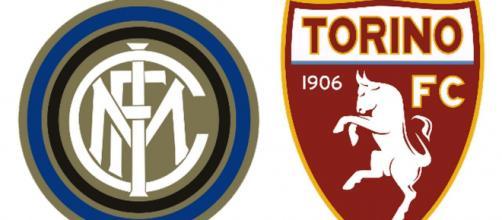 Diretta Inter-Torino della seconda giornata su Sky.