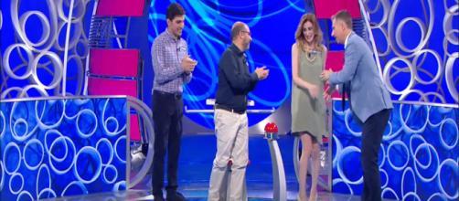 I Sol Levante sono stati eliminati da Reazione a Catena nella puntata del 23 agosto