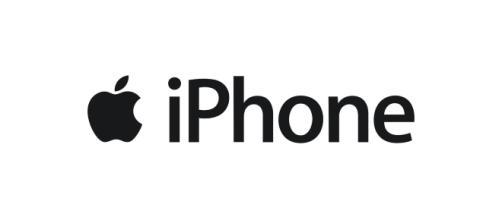 Los iPhone de 2018 tendrán una carga inalámbrica más rápida y eficiente