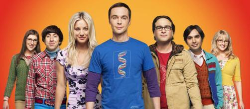 El final de The Big Bang Theory llega el próximo 24 de Septiembre