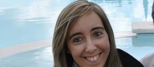 Manuela Bailo, scomparsa dal 28 luglio è stata uccisa dal suo amante. Per l'autopsia è morta soffocata.