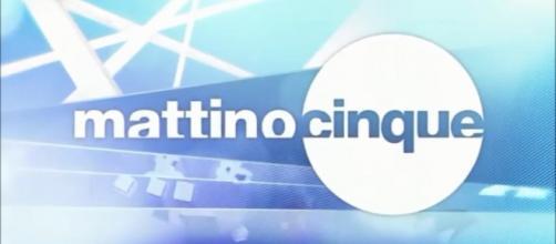 Mattino Cinque 2018/2019: da lunedì 10 settembre su Canale 5 - dailymotion.com
