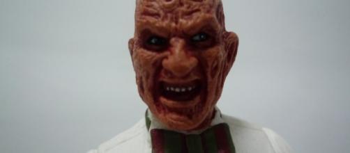 "Mezco Cinema of Fear serie 3: Análisis de ""Freddy Krueger"" (Chef ... - blogspot.com"