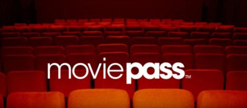 MoviePass has pulled the plug on annual plans. [Photo Credit: Collider Videos - YouTube]