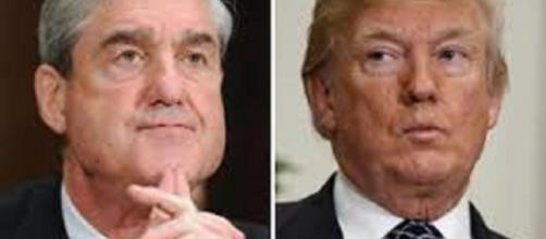 Mueller e Trump un duello all'ultimo sangue