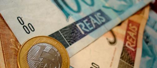 Pagamento do 13º representará injeção de R$ 21 bilhões na economia