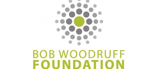 The Bob Woodruff Foundation is the charity behind the 'Got Your 6' program. / Image via the The Bob Woodruff Foundation, used with permission.