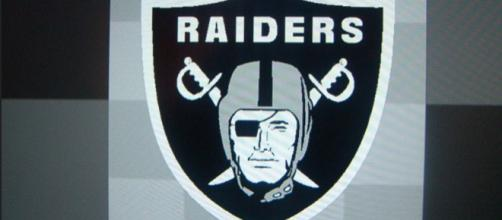 The Raiders agreed to a deal with Dominique Rodgers-Cromartie on Tuesday (August 21). - [danofthedead / Flickr]