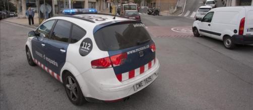 Un hombre en Barcelona es acusado de la muerte de su hermano para cobrar la pensión