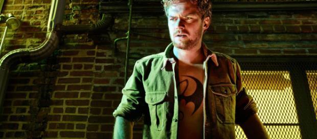 La segunda temporada de Iron Fist comenzará a rodarse en diciembre - ign.com