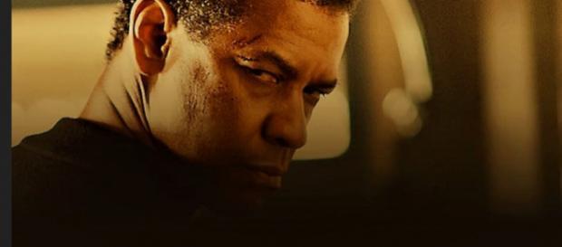 Melhores filmes de ação Netflix em 2018 (Foto: reprodução Netflix)