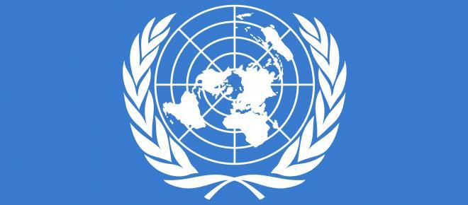 La ONU solicita a los países de acogida un mejor recibimiento a los venezolanos