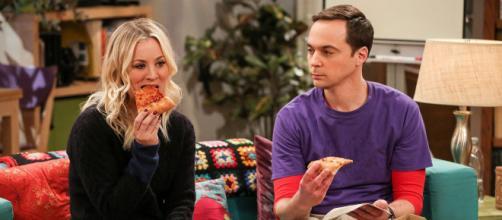Adiós a The Big Bang Theory, tendrá su fin el año que viene
