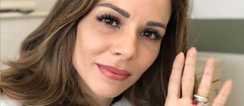 Ana Furtado tem demonstrado confiança com o tratamento (Foto: Reprodução/Instagram)