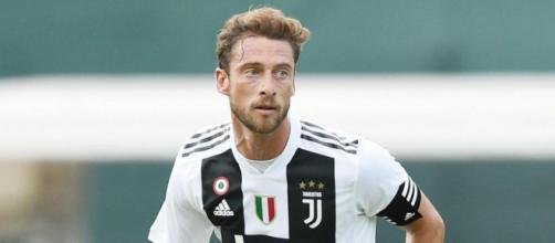 Claudio Marchisio a été proposé à l'OM. Le joueur figure également sur les tablettes de la MLS et l'AS Monaco