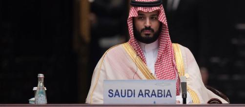 En Arabia Saudita piden la ejecución de la activista Al Ghomgham