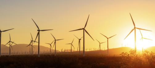 Inversores Internacionales demandan a España por el recorte de primas renovables