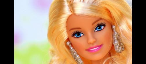 Mattel's iconic Barbie doll set to elevate STEM skills among girls. [Image Source: Alexas_Fotos - Pixabay]