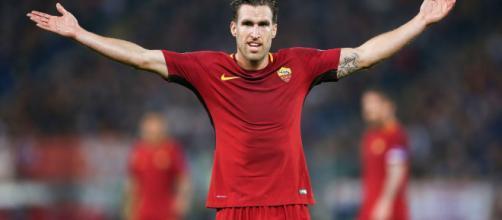 Mercato | Mercato - OM : Gros retour de flamme dans le dossier ... - le10sport.com